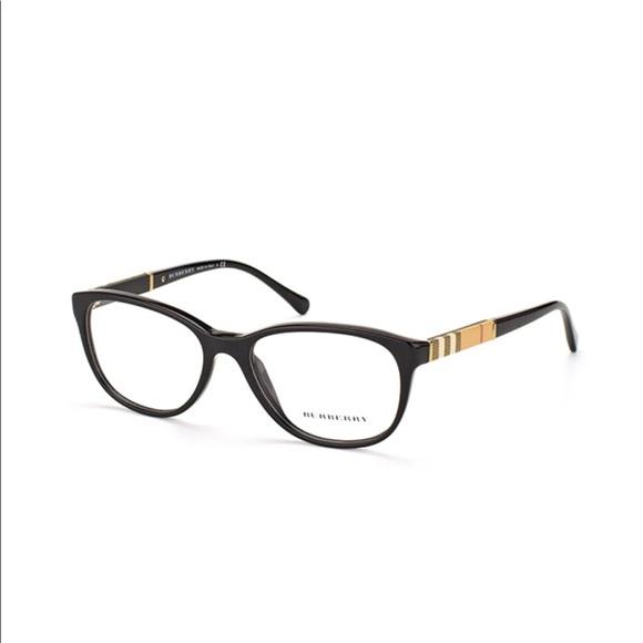 58721e9100e1 Burberry Eyeglasses BE 2172